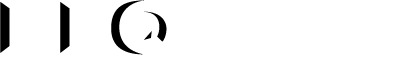 BEQ – Beck Engineering & Quality AB